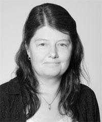 Annette Diekamp