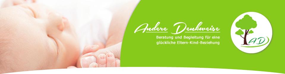 Andere Denkweise – Annette Diekamp 24576 Bad Bramstedt • Tel. 0172 – 2 10 44 92